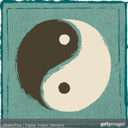 Comment avoir une chambre Feng Shui ?
