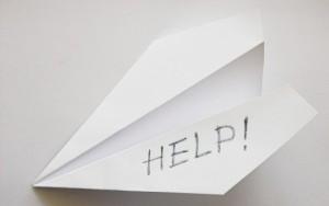 Comment gérer sa peur de l'avion ?
