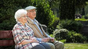Hébergement temporaire en maison de retraite : une bonne idée ?