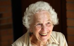 Bien vieillir : les bienfaits des produits naturels