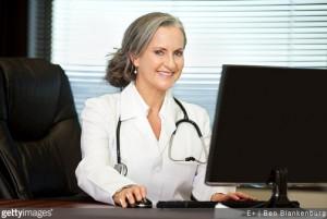 Formation continue santé : pourquoi est-ce important ?