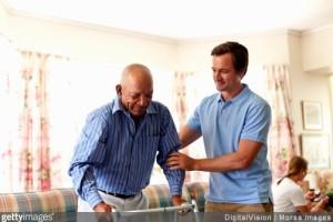 Services à la personne: quelle formation?