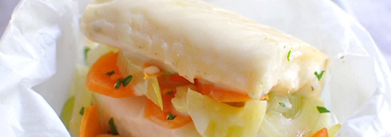 4 bonnes raisons de manger du poisson