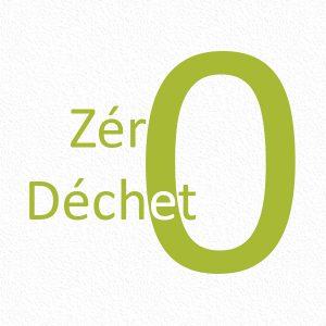 5 astuces pour un intérieur zéro déchet