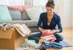 Comment déménager de façon plus écologique ?