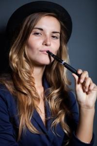 Cigarette électronique : une bonne alternative ?