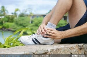 Du sport pour soulager l'arthrose ?