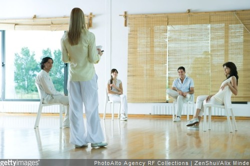 Troubles psychiques : des formations pour mieux les comprendre