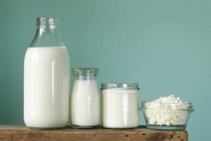 Le lait de soja : pourquoi c'est bien ?